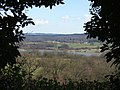 Weir Wood Reservoir - geograph.org.uk - 148526.jpg