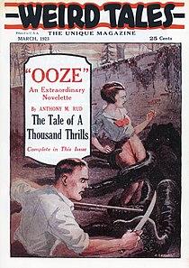 Weird Tales March 1923.jpg