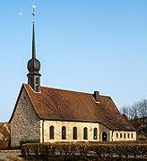 Weismain Christuskirche-20210223-RM-155435.jpg