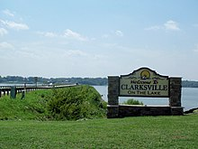 Welcome to Clarksville - panoramio.jpg