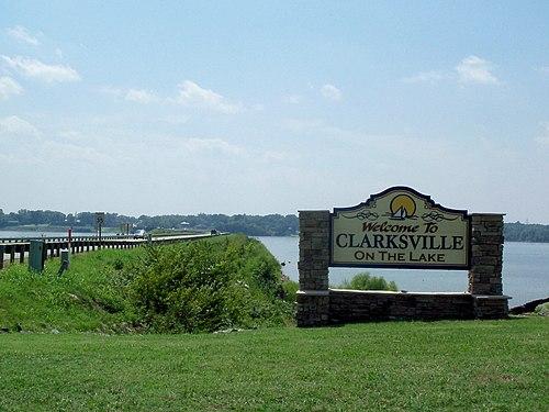 Clarksville chiropractor