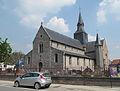 Welden, de Sint Martinuskerk foto1 2013-05-07 14.12.jpg