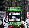 Welfare Not Warfare.jpg