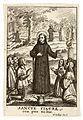 Wenceslas Hollar - St Fiacre.jpg