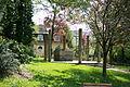 Werdohl - Ludwig-Grimm-Park 06 ies.jpg