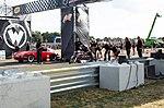 Werner - Das Rennen 2018 30.jpg