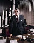 Wernher von Braun.jpg