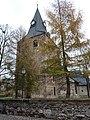Wernigerode, Germany - panoramio (85).jpg