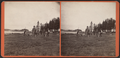West Point, N. Y., from Robert N. Dennis collection of stereoscopic views.png