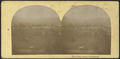 West Point, cadet's encampment, from Robert N. Dennis collection of stereoscopic views.png