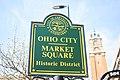 West Side Market (16585902844).jpg
