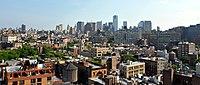 West Village.jpg
