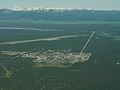 West Yellowstone MT - aerial.jpg