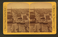 West from Mitchell Block, by Bennett, H. H. (Henry Hamilton), 1843-1908.png