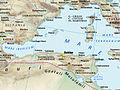 Western-mediterranean-rome-hadrian.jpg