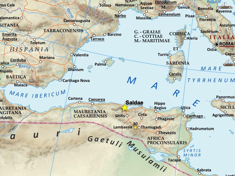 Western-mediterranean-rome-hadrian
