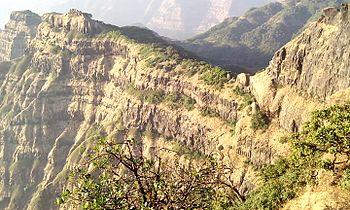 Western Ghats Mahabaleshwar1.jpg