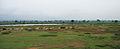 Western Railway - Views from an Indian Western Railway journey on a Monsoon Season (7).JPG