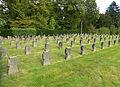 Westfriedhof Köln, Gräberfeld der Opfer von Krieg und Gewaltherrschaft (1).jpg