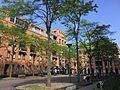 Westkant Joris Helleputteplein Leuven.jpg