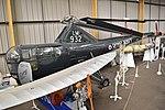 Westland Dragonfly HR.5 'WG724 - LM-932' (24825929117).jpg