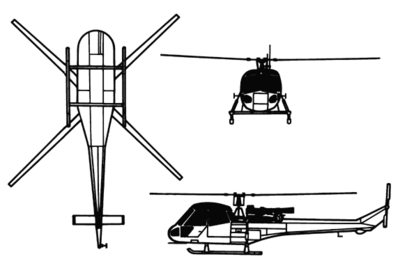 Westland SCOUT, WASP.png