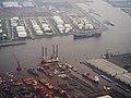 Westpoort Amsterdam 6674.jpg