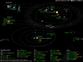 What's Up in the Solar System, active space probes 2013-12.png