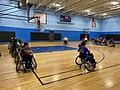Wheelchair Basketball Practice.jpg