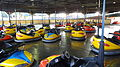 Wheeler Dealer Bumper Cars.JPG