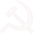 White hammer and sickle.png