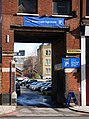 Whitechapel High Street Car Park - geograph.org.uk - 1164644.jpg