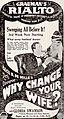 Why Change Your Wife (1920) - 9.jpg