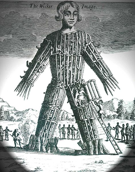 File:Wickerman.jpg