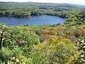 Wickwas Lake.jpg