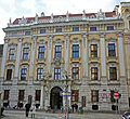 Wien-Palais-Kinsky.jpg