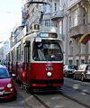 Wien-wiener-linien-sl-1-941854.jpg