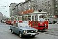 Wien-wiener-stadtwerke-verkehrsbetriebe-sl-t-973356.jpg