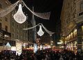 Wien - Silvesterpfad 2011.JPG