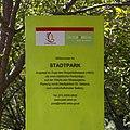 Wien 01 Stadtpark zb.jpg