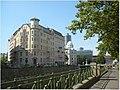 Wien 0872 (3186770507).jpg