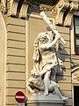 Wien 152 (3186751681).jpg
