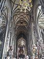 Wien Dom St. Stephan Innen 01.JPG