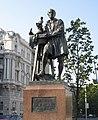 Wien Georg Raphael Donner Denkmal.jpg