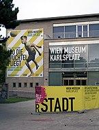 Wien_Museum_Karlsplatz_06.2008.jpg