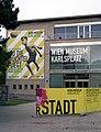 Wien Museum Karlsplatz 06.2008.jpg