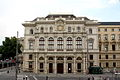 Wien Palais Erzherzog Ludwig Viktor 2.JPG