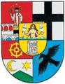 Wien Wappen Meidling.png