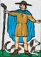 Wien Wappen Neustift am Walde.png