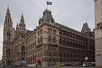 Wiener Rathaus (29209024601).jpg
